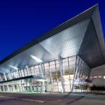 В марте пройдет крупнейшая международная вертолетная выставка HELI-EXPO 2017