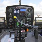Пресс-релиз компании Робинсон Хеликоптерс от 27 июля 2017 г.