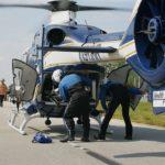 Путь к лидерству в мировом вертолетостроении: история Airbus Helicopters