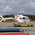 Пресс-релиз компании Robinson Helicopters от 18 января 2017 г.